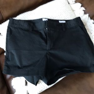 Gap City Shorts NEW